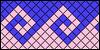 Normal pattern #5608 variation #50646