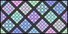 Normal pattern #10901 variation #50652