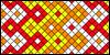 Normal pattern #22803 variation #50657