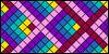 Normal pattern #34592 variation #50661