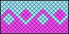 Normal pattern #10944 variation #50670