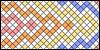 Normal pattern #25577 variation #50682