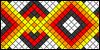 Normal pattern #40051 variation #50697