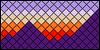 Normal pattern #23694 variation #50699