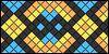 Normal pattern #39159 variation #50707