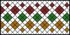 Normal pattern #12070 variation #50718