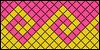 Normal pattern #5608 variation #50720