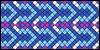 Normal pattern #32096 variation #50724