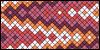 Normal pattern #24638 variation #50725