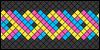 Normal pattern #39804 variation #50736