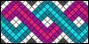 Normal pattern #53 variation #50738