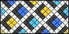 Normal pattern #30869 variation #50742