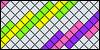Normal pattern #29824 variation #50767