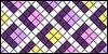 Normal pattern #30869 variation #50768