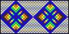 Normal pattern #40289 variation #50779