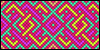 Normal pattern #40106 variation #50794