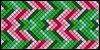 Normal pattern #39889 variation #50801