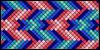Normal pattern #39889 variation #50808
