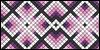 Normal pattern #36658 variation #50810