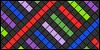 Normal pattern #40173 variation #50818