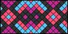 Normal pattern #39159 variation #50831