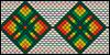 Normal pattern #40289 variation #50838