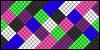 Normal pattern #19332 variation #50839