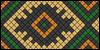 Normal pattern #38748 variation #50890