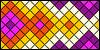 Normal pattern #2048 variation #50910