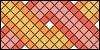 Normal pattern #30781 variation #50914