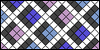Normal pattern #30869 variation #50928