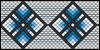 Normal pattern #40289 variation #50932