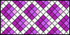 Normal pattern #26118 variation #50946