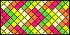 Normal pattern #2359 variation #50956