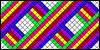 Normal pattern #25992 variation #50969