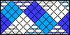 Normal pattern #14709 variation #50973