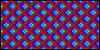 Normal pattern #3884 variation #50975