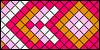 Normal pattern #17993 variation #50976