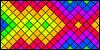 Normal pattern #34360 variation #51000