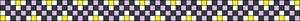 Alpha pattern #17375 variation #51002
