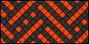 Normal pattern #40276 variation #51003