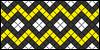 Normal pattern #33730 variation #51008