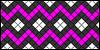 Normal pattern #33730 variation #51010