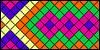 Normal pattern #24938 variation #51029