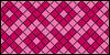 Normal pattern #3197 variation #51038