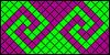 Normal pattern #1030 variation #51048