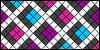 Normal pattern #30869 variation #51059