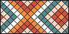 Normal pattern #30365 variation #51074