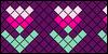 Normal pattern #28602 variation #51084
