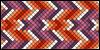 Normal pattern #39889 variation #51099
